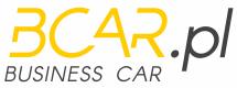 BCar.pl